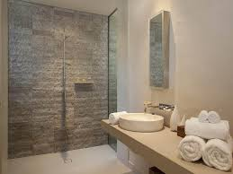 office design gallery australia country office. Full Size Of Bathroom:bathroom Designs And Decor Bathroom Trends Lowes Spaces With Home Accessories Office Design Gallery Australia Country