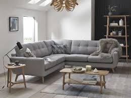 5 best sofa brands 2021 the best