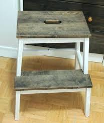 closet step stool closet step stool inspirational closet step stool large size of plus best with