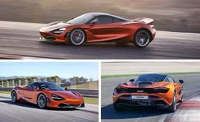 2018 mclaren f1 price. contemporary 2018 view photos throughout 2018 mclaren f1 price