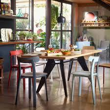 Vitra Em Table Prouvé Tisch Ambientedirect