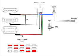 ssh wiring diagram wiring diagram completed ssh wiring 5 way wiring diagram repair guides hss wiring diagram 1 volume 1 tone ssh wiring diagram