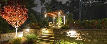 Garden Design Career Inspiration Garden Design Sponzilli Landscape Group