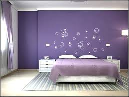 romantic bedroom purple. Romantic Purple Master Bedroom Ideas Engaging Colors For Bedrooms Home Interior Paint R
