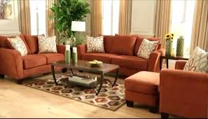 B Good Colorful Living Room Sets And Rust Colored Furniture  Sofa Set Custom