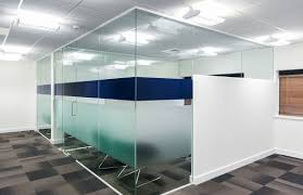 office space partitions. Glass Partitioning Office Space Partitions I