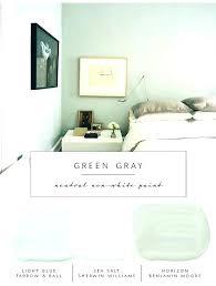 guest bedroom colors bedroom paint colors top bedroom colors best guest bedroom colors ideas on bedroom guest bedroom colors