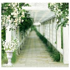 photo studio background. Interesting Photo Photography Backdrop Wedding Bridal Photo Studio Background Vinyl 10x10FT Intended