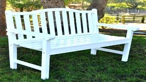 white resin outdoor benches resin outdoor bench plastic patio bench top marvelous size white plastic outdoor