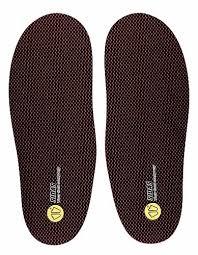 <b>Стельки Sidas Winter Custom</b> Wide - купить в магазине Спорт ...