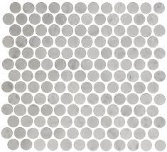 white marble tile pattern. Brilliant White To White Marble Tile Pattern