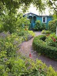 Small Picture 52 best Beautiful Gardens images on Pinterest Landscaping