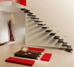 Stair Design Simple Staircase Designs Simple Stair Railing Design Interior