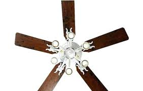 orient decorative ceiling fans india with lights home in fancy extraordinary ce