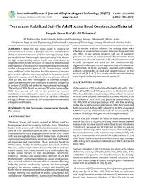 Top PDF The material in road - 1Library