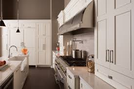 white cabinet door design. Dura Supreme Silverton Cabinet Door Style Shown In The Company\u0026#039;s Classic White Design