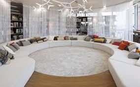 Google office space design Workspace 1811356c Office Principles Googles Brand Identity Through Office Interior Design Office