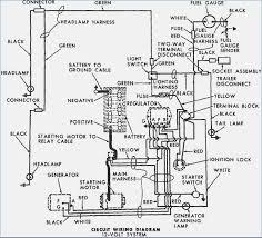 1953 ford 600 wiring diagram wiring diagram schema ford 1910 tractor wiring diagram wiring diagrams best 1964 cadillac wiring diagram 1910 ford tractor electrical