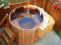size 1024x768 build your own hot tub outdoor wooden