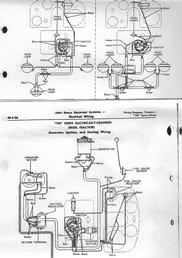 wiring diagram for 4020 john deere tractor the wiring diagram john deere 1020 wiring diagram nilza wiring diagram