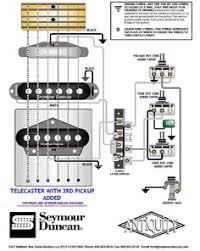 wiring diagrams guitar hss aut ualparts com wiring tele wiring diagram a 3rd pickup added