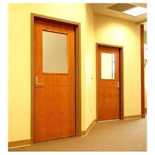 old office doors with gl mercial residential modern contemporary office doors