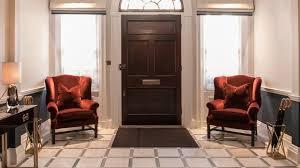 interior designs for office. Interior Designs For Office F