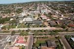 imagem de Colorado do Oeste Rondônia n-3