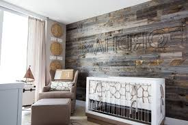 Painting An Accent Wall In Living Room Accent Walls In Living Room Blue Paint On The Wall Decorative