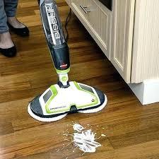 shark hardwood floor cleaner shark steam mop hardwood floors hardwood floor cleaner vacuum hard floor spin
