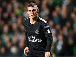 M verratti - undeclarable.rumbe.site