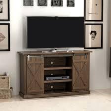 Flat Screen Tv Console Tv Stands Walmartcom