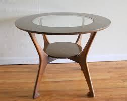 Side Table Designs For Living Room Modern Side Tables For Living Room Wandaericksoncom