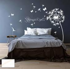 58 Neu Jugendzimmer Wandgestaltung Farbe Minimalist Mobel Ideen Site