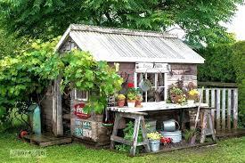unusual garden sheds unusual garden sheds uk