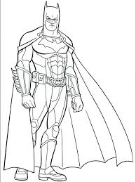 batman and robin coloring pages batman printable coloring pages batman coloring book