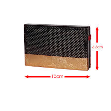 wallet size photo dimension carbon fibre wallets exclusively made by si q design studio