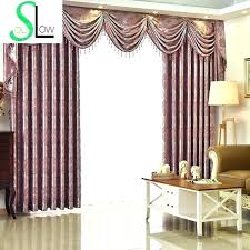 purple grey curtains purple grey curtains catchy purple and grey curtains and popular purple grey curtains purple grey curtains best of purple gray