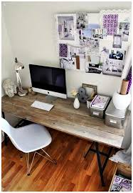 office in house. workplace office decorating ideas simple in house 7 stunning accent chairs for your home f