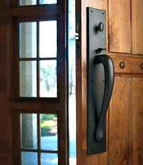 double front door handles. Front Entry Door Handle Knobs Double Hardware Keyless . Handles