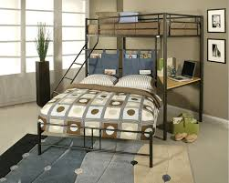 full size desk alluring. Full Size Of Furniture:white Bunk Bed With Desk Alluring 16 Twin W
