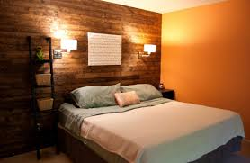 cool room lighting. Remarkable Bedroom Wall Sconces Ceiling Living Room Lights Mounted Reading Led Indoor Contemporary Funky Jpg Light Cool Lighting