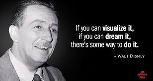 Famous Walt Disney Quotes Delectable Top 48 Walt Disney Quotes And Sayings That Will Blow Your Mind