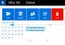 calendar office how to share and publish a calendar in office 365 cloud pro