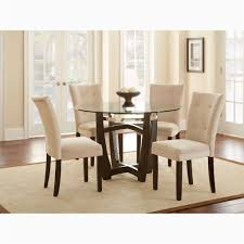 dining room chair clear plastic table pad restaurant table padding end table protectors round table extension