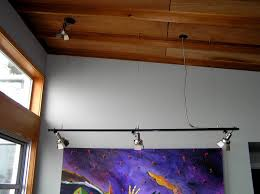 suspended track lighting systems. Suspended Track Lighting Systems 65 · \u2022. Sparkling A