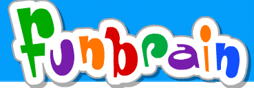 Image result for funbrain pics