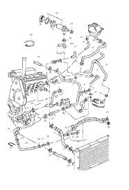 2000 vw jetta vr6 cooling system diagram image details vw jetta cooling system diagram