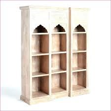 home depot bookcase bookshelf home depot h weathered gray bookcase home depot bookcase shelves