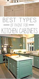 Fresh 31 Best Paint For White Kitchen Cabinets Pics